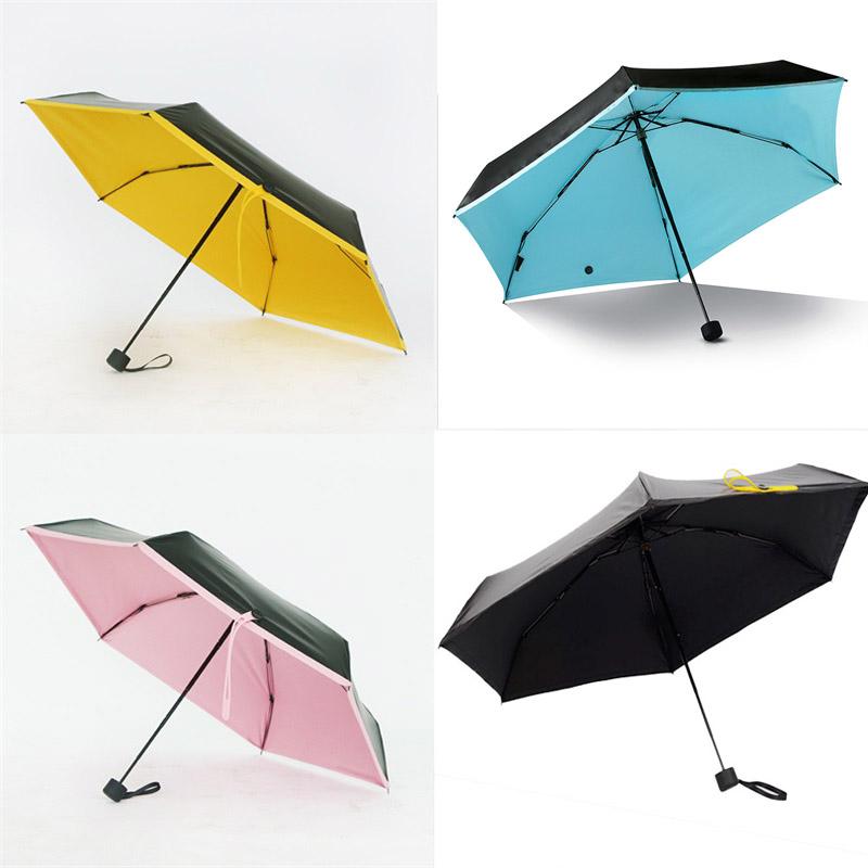 ô đi mưa giá rẻ đẹp và bền