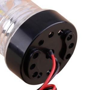 Image 4 - Lampe dancre de Navigation à 360 degrés 12V