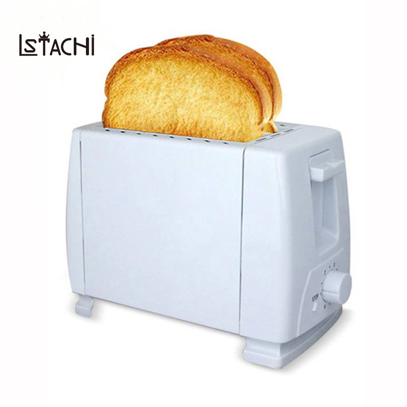 LSTACHi Toaster Bread Maker Machine High-lift Pasta Food Making Appliance with 6 Levels Adjustable Home BreakfastLSTACHi Toaster Bread Maker Machine High-lift Pasta Food Making Appliance with 6 Levels Adjustable Home Breakfast