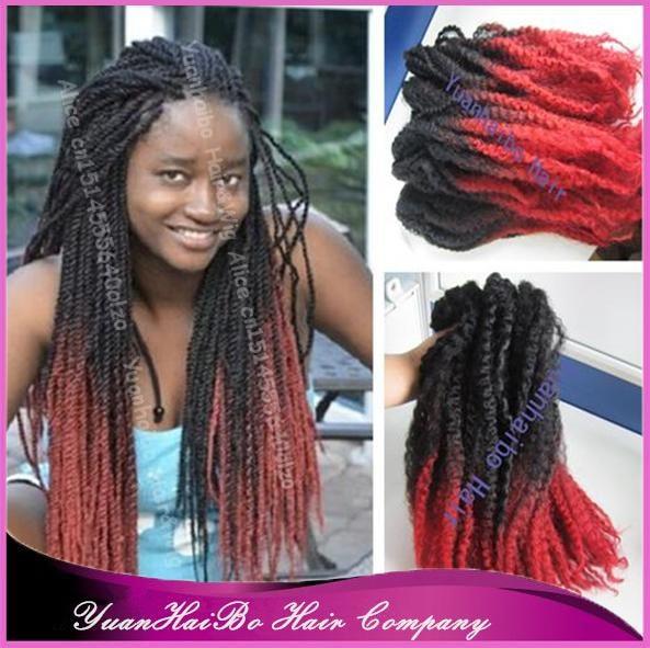 marley braids colors wwwpixsharkcom images galleries