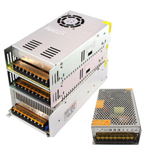 Buy ac dc 48v 50a power and get free shipping on AliExpress com