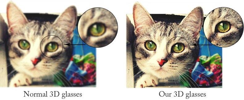 DLP 3D Glasses pic 13.jpg