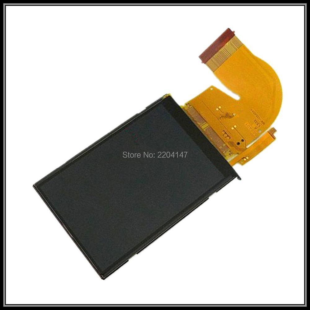 100% NEW LCD Display Screen for Panasonic LUMIX DMC GM1 GM1 Digital Camera Repair Part screen display screen 10 screen lcd - title=