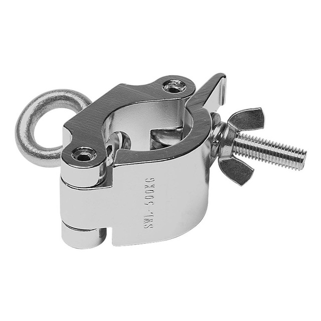 tuvrheinland swivel clamps angle clamp for pipes template for bolt