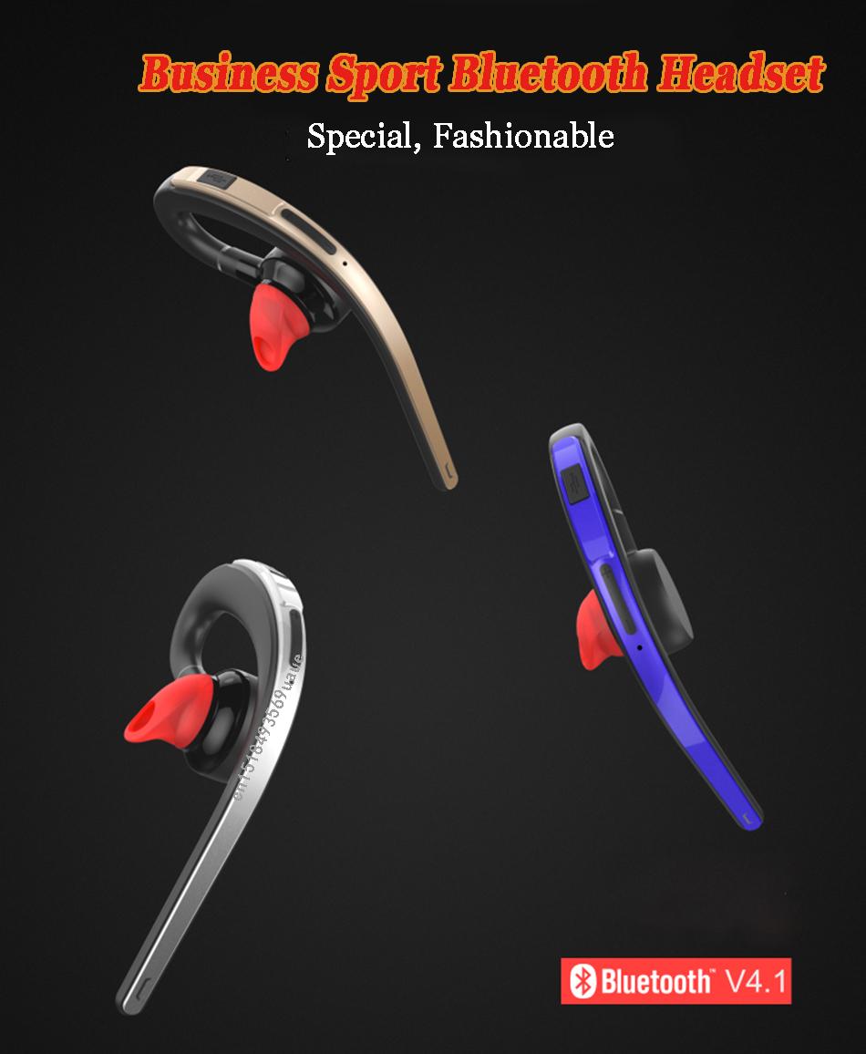 kulaklıkları Kablosuz Kulaklık çok 1