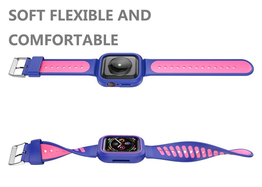 apple watch case (2)