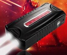 12V 24V font b Car b font Jump Starter 23000mAh font b battery b font charger