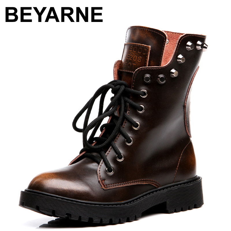 Online Get Cheap Platform Combat Boots -Aliexpress.com | Alibaba Group