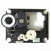 Original New KHM 280AAA SACD DVD Laser Pickup KHM280AAA KHM 280AAA SCD 50T CD T200
