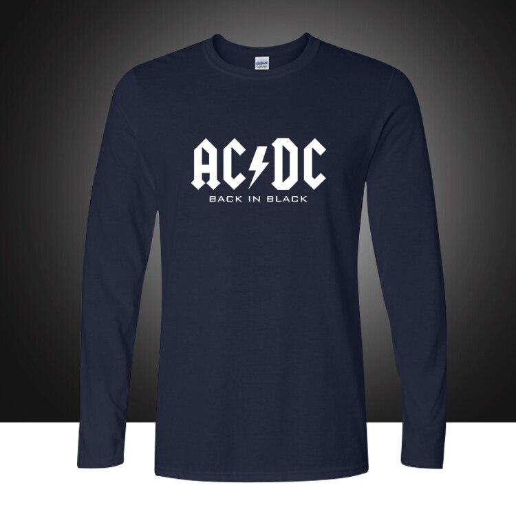 Online Buy Wholesale australia shirt from China australia shirt ...