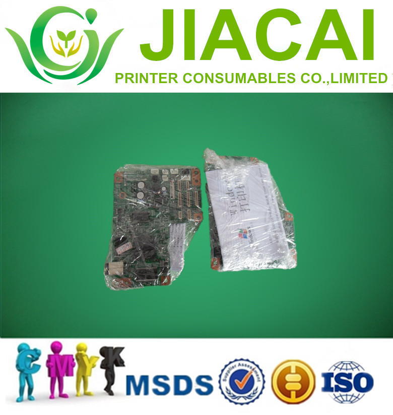 China Gold Supplier for Epson L800 L801 R280 R290 A50 T50 P50 T60 R330 Mainboard for Epson Printer