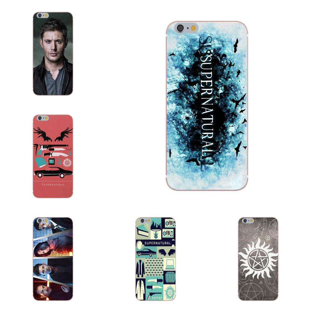 Oedmeb Luxury TPU Rubber Phone Case For Xiaomi Redmi 5 4A 3 3S Pro Mi4 Mi4i Mi5 Mi5S Mi Max Mix 2 Note 3 4 Plus Supernatural