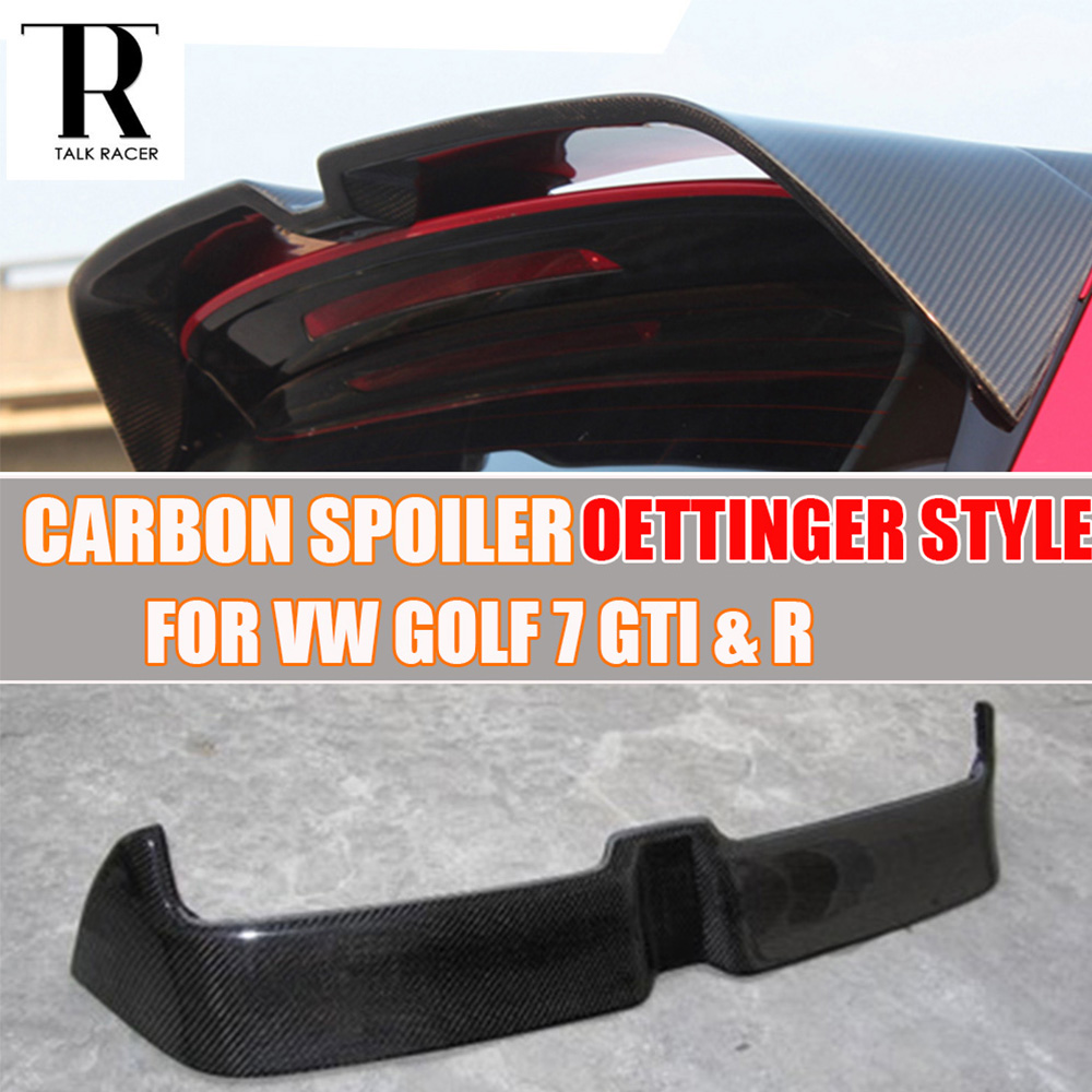popular golf gti spoilers buy cheap golf gti spoilers lots. Black Bedroom Furniture Sets. Home Design Ideas