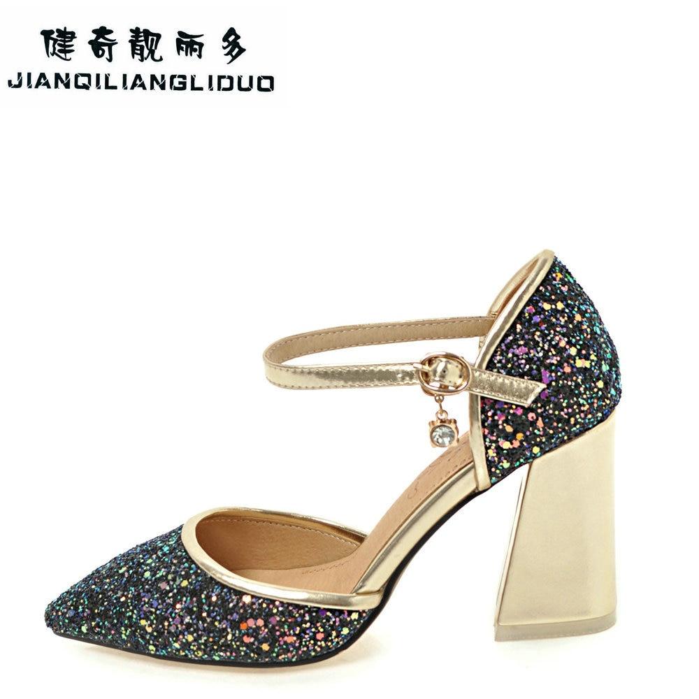 Compensées D'été Style Beige Spartiates Femme Sandales Sandale 0mw8vNn