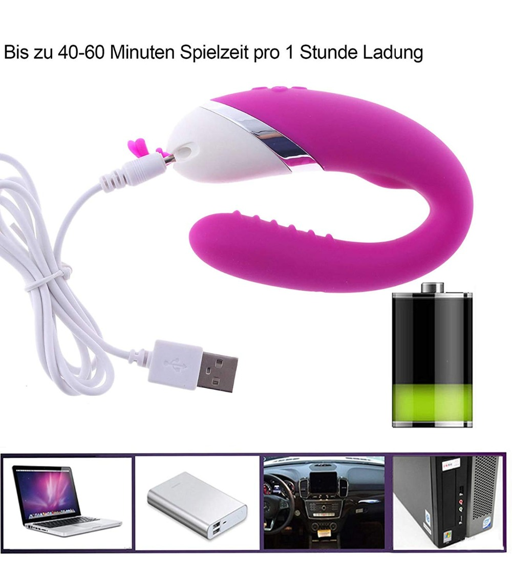 12 Speed Vibrator Sex Products USB Rechargable G Spot Vibrator Dildo Silicone Waterproof Adult Sex Toys for Woman