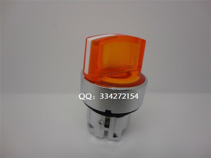 Push button switch XB4 Series ZB4BK1253 ZB4-BK1253 push button switch xb4 series zb4bg2 zb4 bg2 page 2