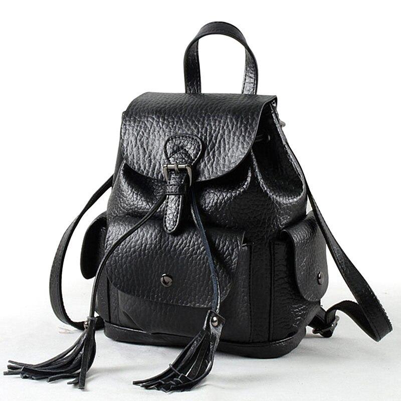 mulheres mochila designer de moda Abacamento / Decoração : Nenhum