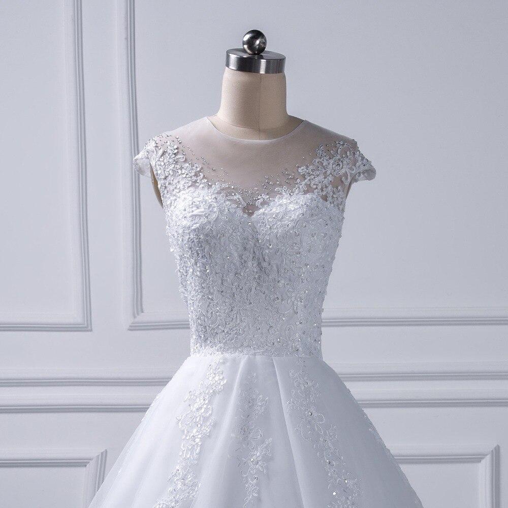 Tolle 1940er Jahrgang Brautkleider Galerie - Hochzeit Kleid Stile ...