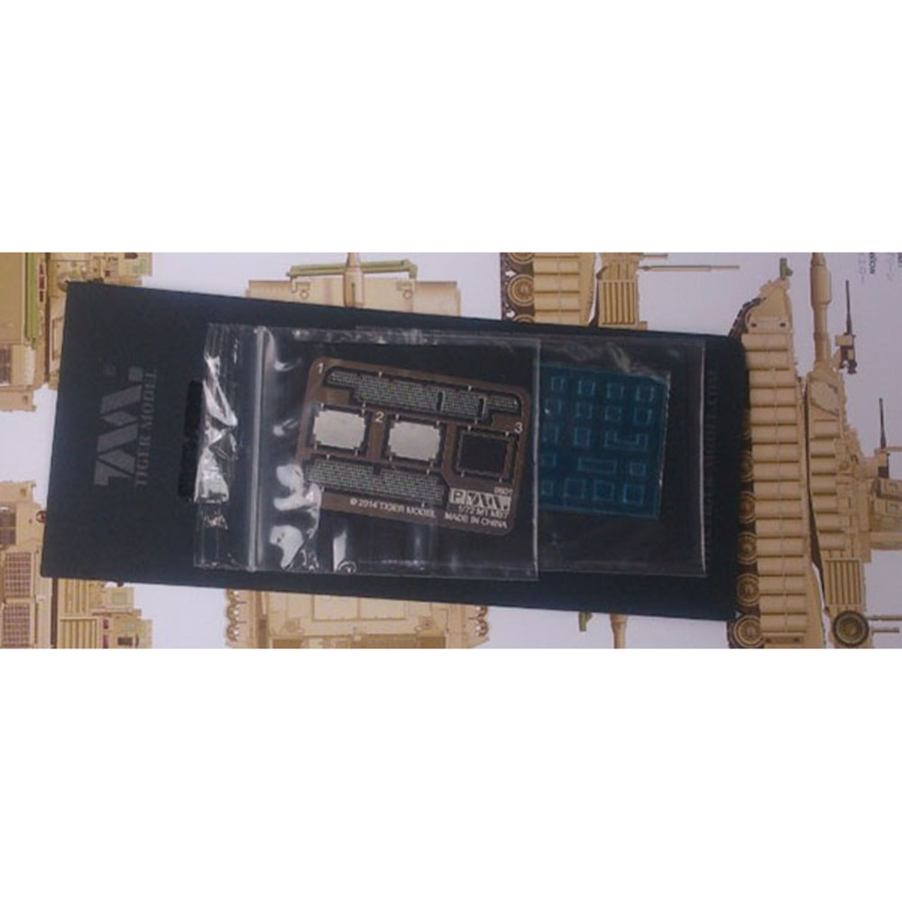 KT00661_AMAZON_XJ7