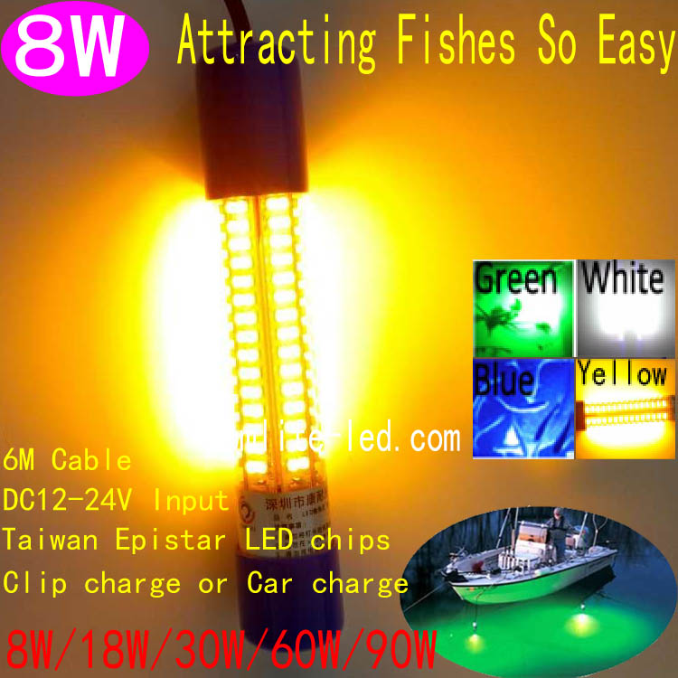 compare prices on underwater dock lights- online shopping/buy low, Reel Combo
