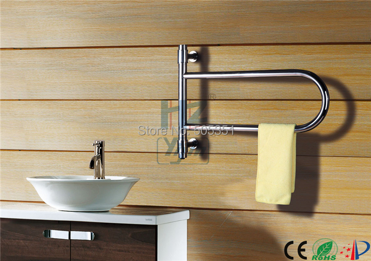 towel rack radiator. Popular Towel Rack Radiator Buy Cheap Towel Rack Radiator lots