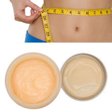 Slimming Cellulite Cream Fat Burner Weight Loss Creams