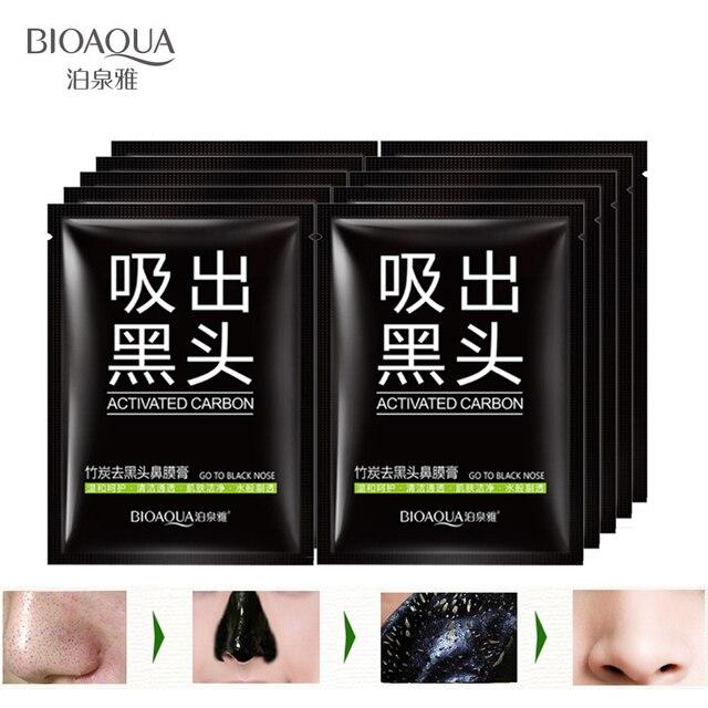 Black Mud Firming Face Mask (10 pcs) Mario Badescu Skin Care Mario Badescu  Enzyme Revitalizing Mask, 2 oz