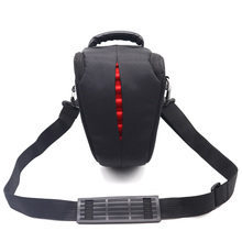 Shockproof DSLR Camera Bag Case For Canon EOS 1300D 1200D 1100D 760D 750D 700D 600D 650D 550D 60D 70D 100D 4000D 800D 77D 80D цены онлайн