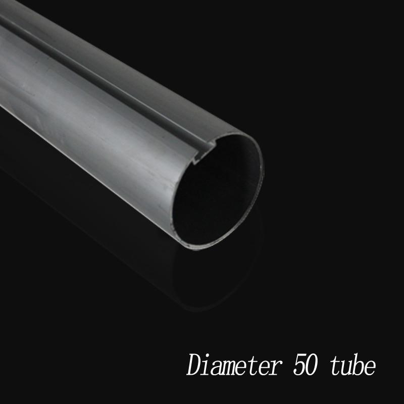 Dooya  Smart Home Electric Curtain Motor Tube Diameter 50 And Diameter 38