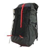 35L 45L легкий прочный путешествия Кемпинг походный рюкзак Сверхлегкий бескаркасные пакеты 3F UL GEAR