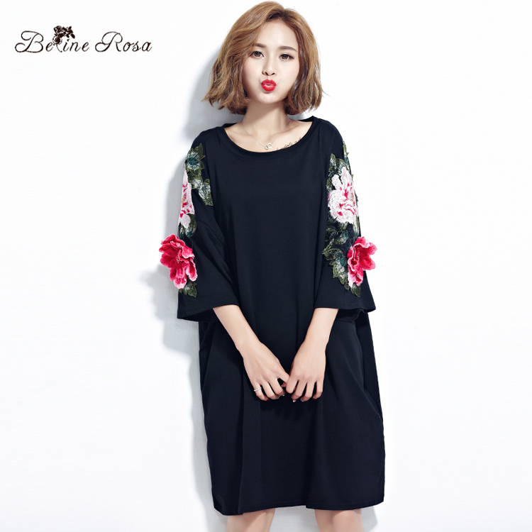 Blouses Long-sleeved tops Shirts Short-sleeve tops Sleeveless and tank tops T-shirts Sale. Popular in Women's Clothing. A Line Dresses Keyhole Dresses Midi Dresses Off The Shoulder Tops Patterned Dresses Bow-detailed Cotton-blend Twill Midi Dress $ $ (60% off) .