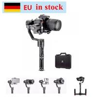 https://ae01.alicdn.com/kf/HTB1D30lQ4jaK1RjSZKzq6xVwXXav/EU-zhiyun-Gimbal-Crane-V2-3-Axis-Handheld-Gimbal-Stabilizer-Canon.jpg