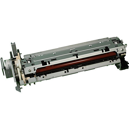 RM1-1820 for HP  Color LaserJet 2600 2600n Fuser Assembly repalce paper roller kit for hp laserjet laserjet p1005 6 7 8 m1212 3 4 6 p1102 m1132 6 rl1 1442 rl1 1442 000 rc2 1048 rm1 4006