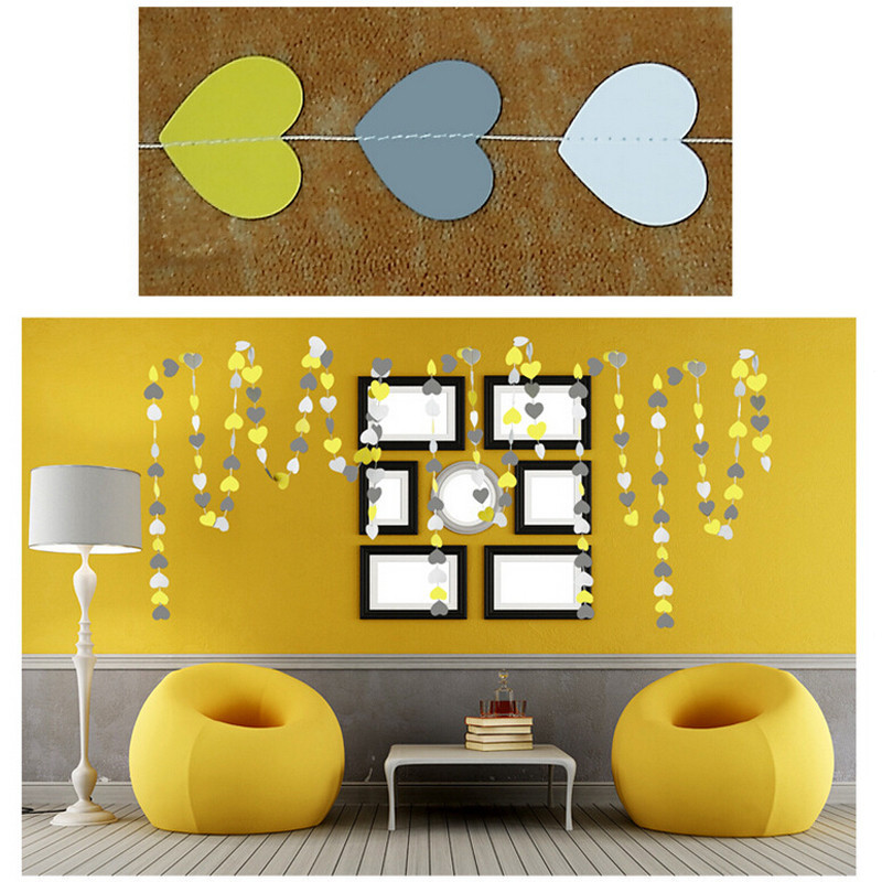 Outstanding Party Decorations Wall Covering Component - Wall Art ...