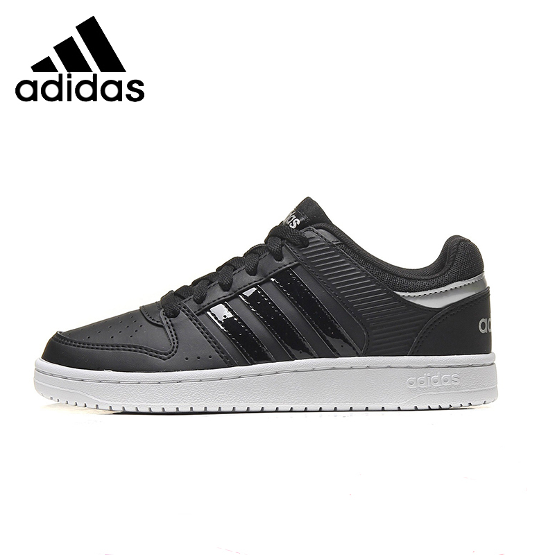ADIDAS Original  New Arrival Womens Sneakers NEO Skateboarding Shoes Breathable Support Sports Shoes Outdoor For Women#DB2550