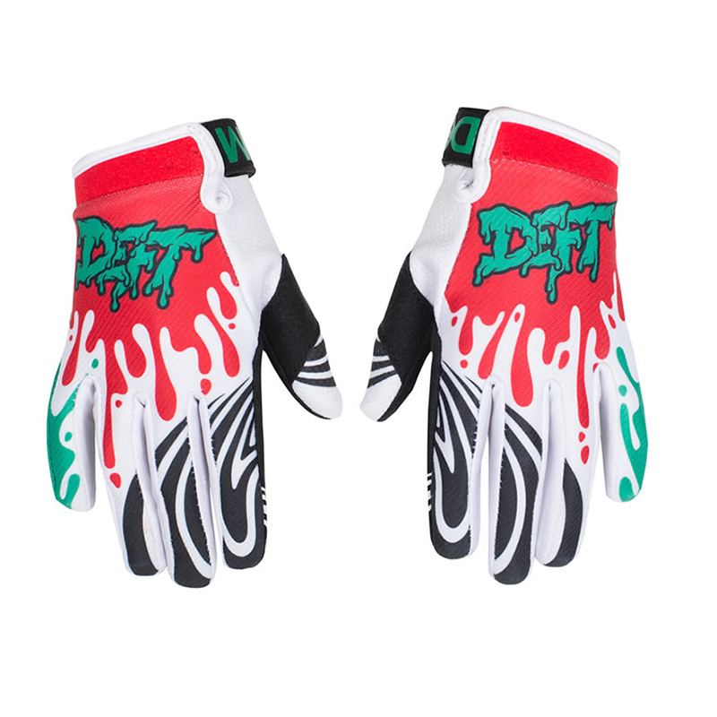 Full-Finger-360-Racing-Motocross-Moto-Gloves-Off-Road-Mountain-Bike-glove-bicycle-BMX-ATV-MTB (1)