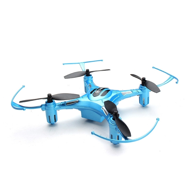 Eachine H8S 3D Mini Inverted Flight 2.4G 4CH 6Axis RTF