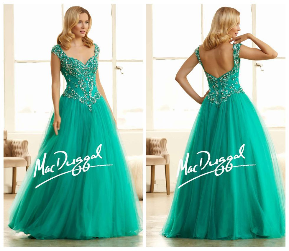 Compare Prices on Emerald Green Ball Gown- Online Shopping/Buy Low ...