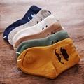 6 pares 2015 HOT bebê bonito meias meias New Born Infantil Do Bebê Da Menina do Menino crianças roupas de Inverno Casuais