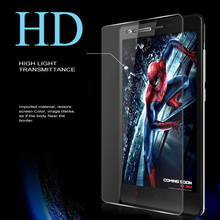 Szkło Hartowane Lenovo 2.5D 9H 0,3mm