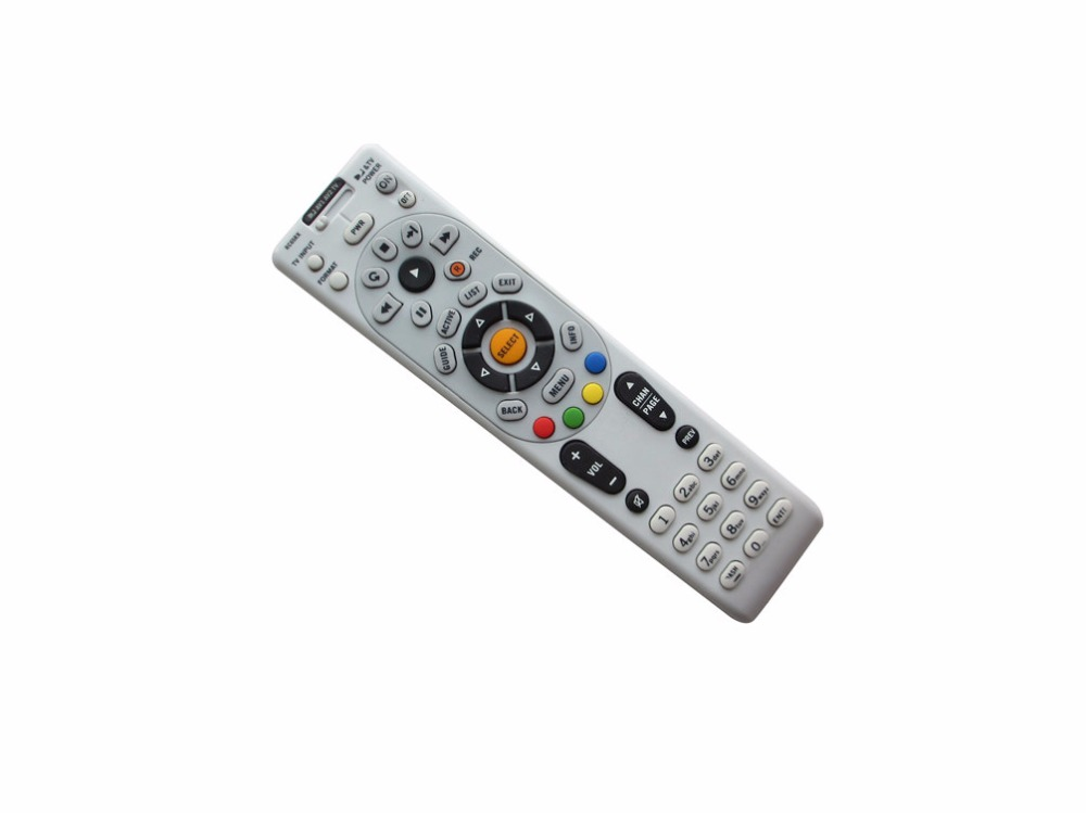 Universal Remote Control For Magnavox SVA Philips Viewsonic Petters Sharp Nikko Niko Noshi Olevia Onwa Optoma LCD LED HDTV TV