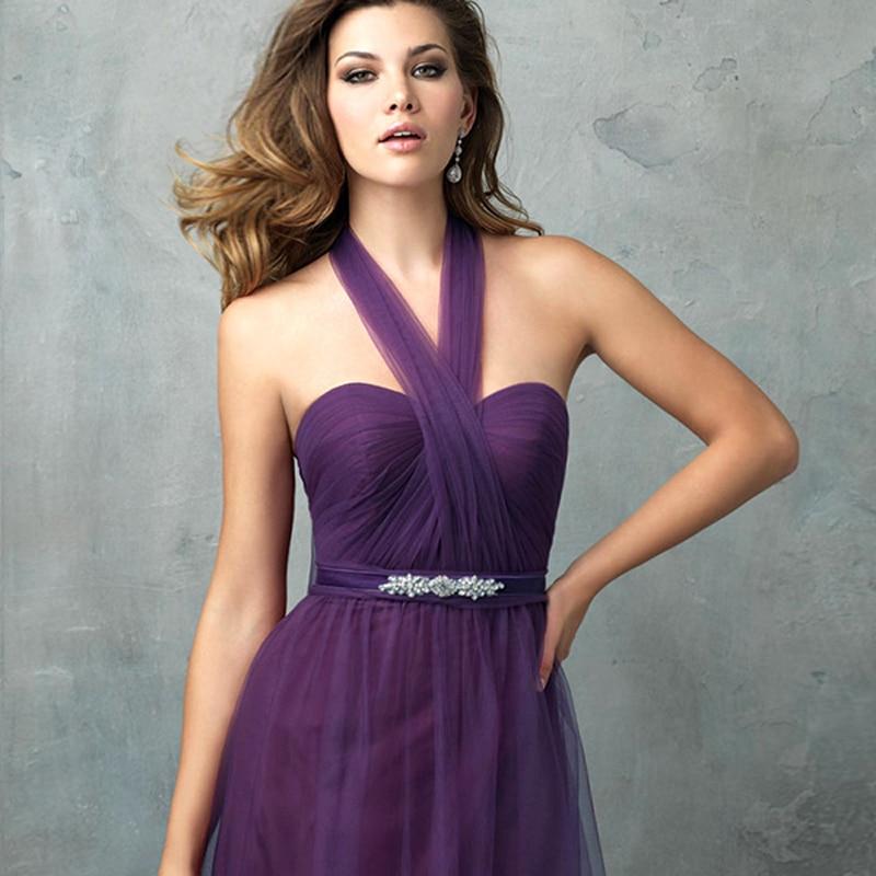 Bonito Vestidos De Dama Elegante Imágenes - Ideas para el Banquete ...