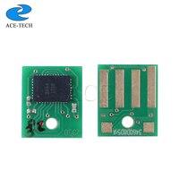 00KVK63 printer reset chip for Dell B2360D/B2360DN/B3460DN/B3465DN/B3465DNF/S2830 DrumR toner cartridge chips