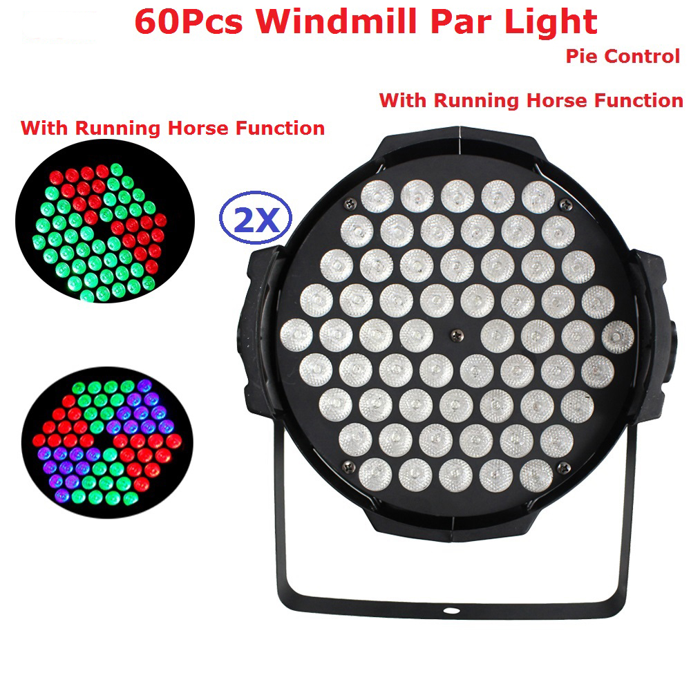 2019 Hot Sales Led Par Can 60X3W RGB 3IN1 Led Par Light Strobe DMX Controller Party Dj Disco Bar Strobe Dimming Effect Projector2019 Hot Sales Led Par Can 60X3W RGB 3IN1 Led Par Light Strobe DMX Controller Party Dj Disco Bar Strobe Dimming Effect Projector