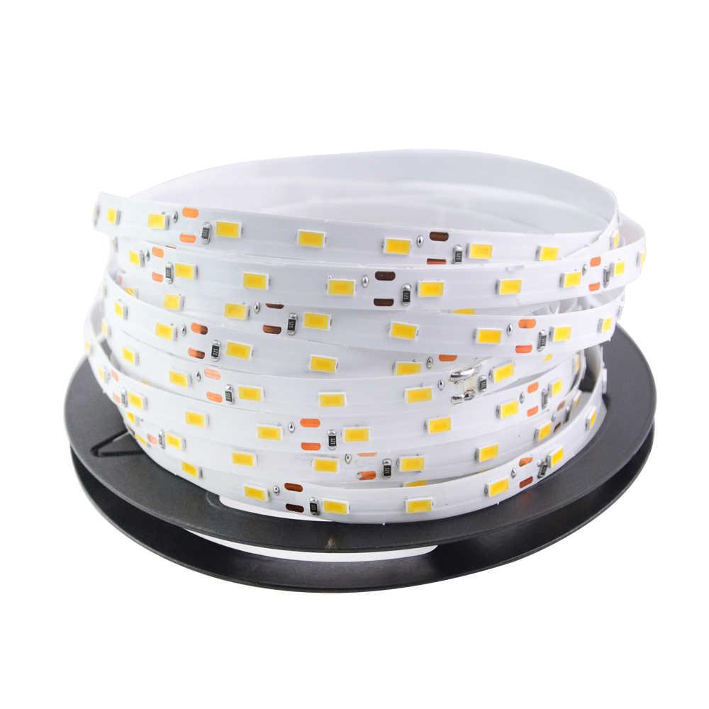 2017 Led String EU/Us-stecker 5630 3528 5050 RGB LED streifen Licht SMD + 12 V 3A Netzteil + 44 Keys Fernbedienung