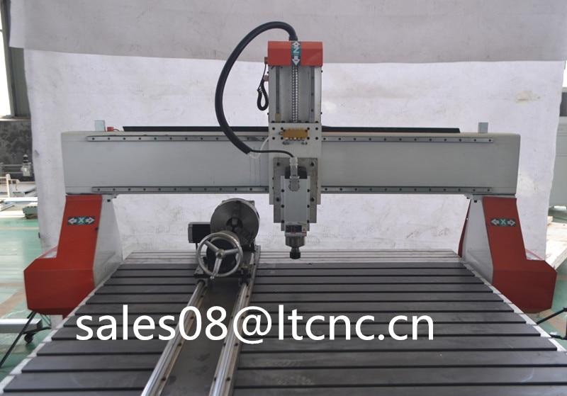 1212 best wood processing 1 5kw spindle cnc machine kit PVC