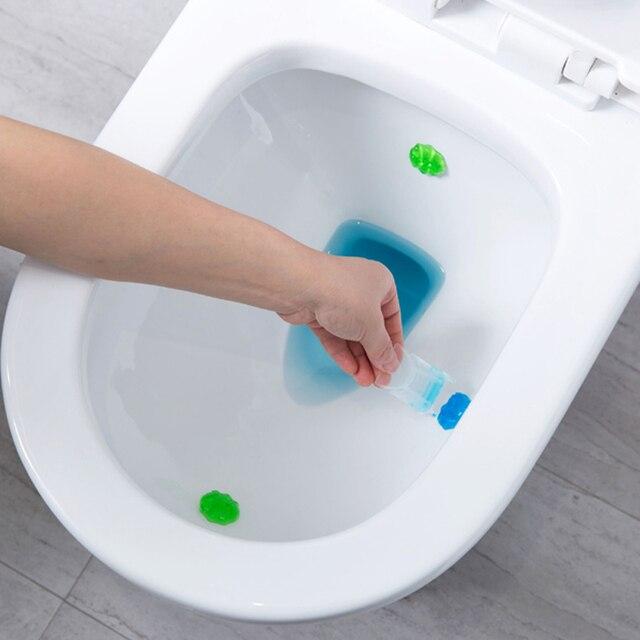 Wc Fioritura Nuovo Wc Fragranza di Fagioli Deodorante Wc Deodorante Bagno Bagno