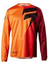 mtb jersey Wear MTB Road Bicycle Jersey motocross racewear downhill martin mx camisas motorcycle