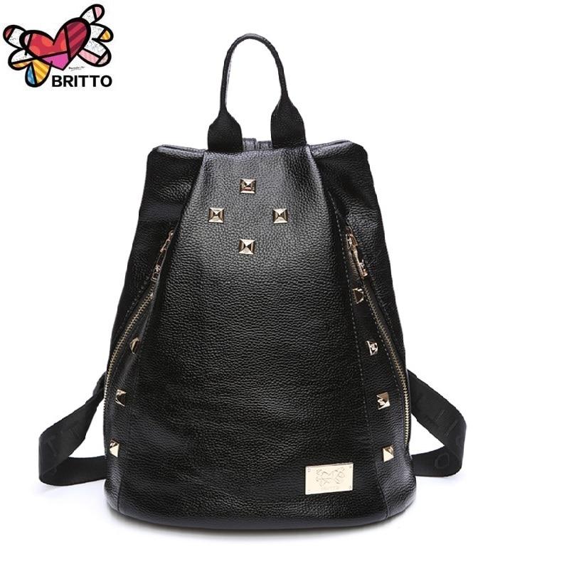 Online Get Cheap Satchel Backpack -Aliexpress.com | Alibaba Group