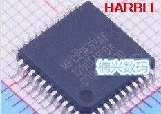 MPC89E52AF QFP44 MPC89E52 микрокомпьютер с одним чипом
